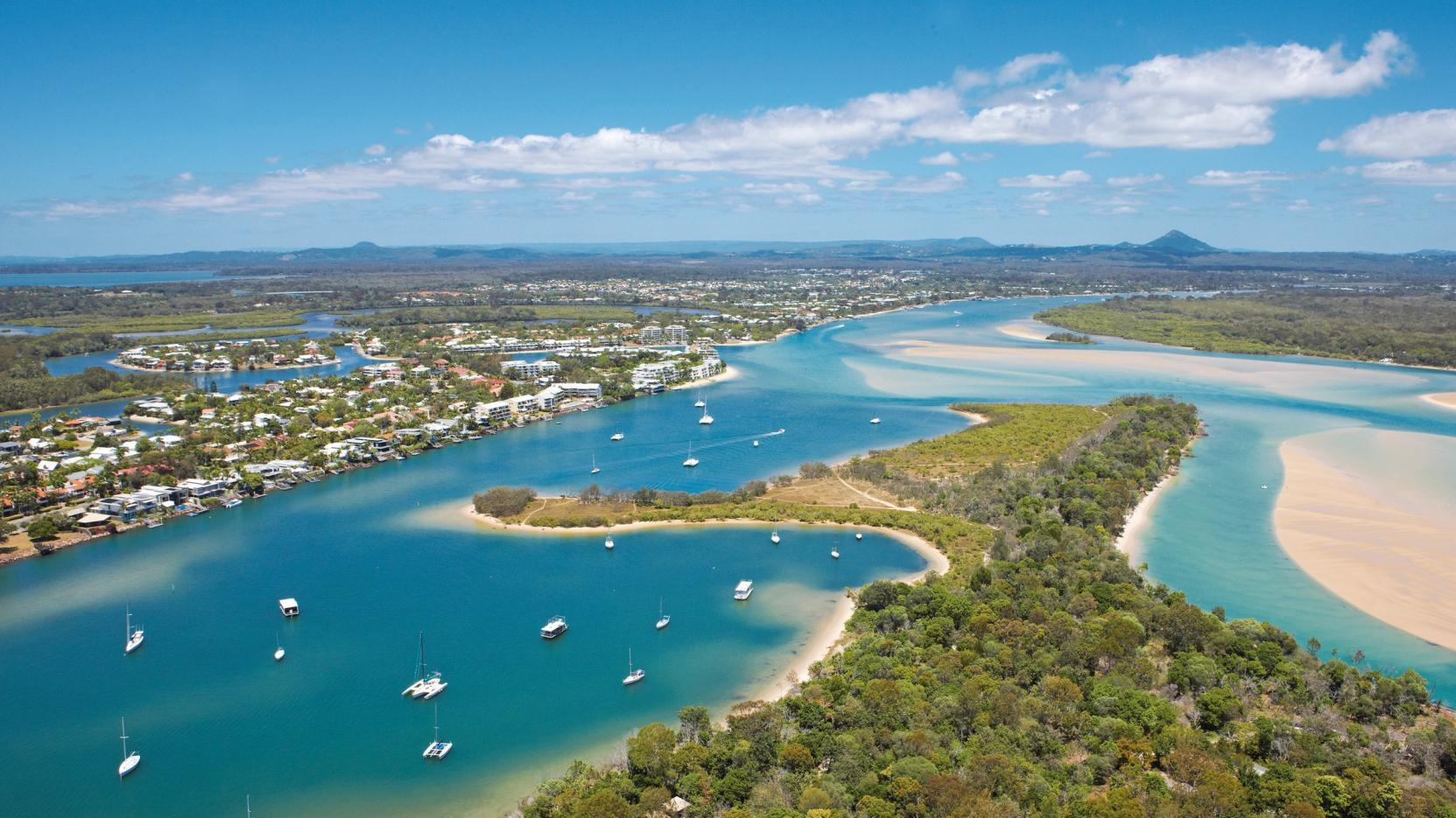 sunshine-coast-au